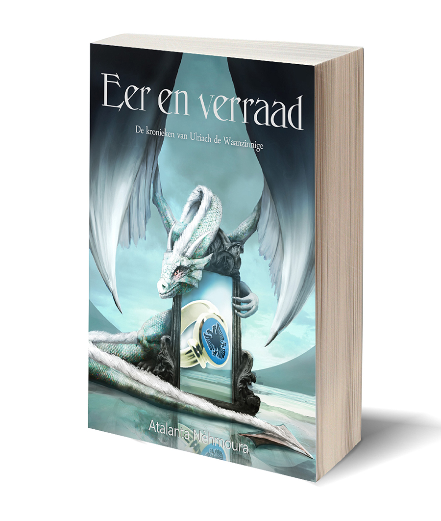 Ebook En Naar Eer