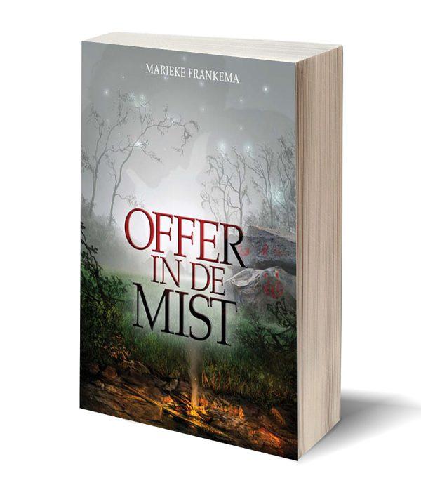 Offer-in-de-Mist-Marieke-Frankema