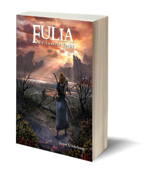 fulia2